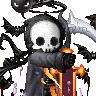 j0hnfly's avatar