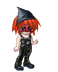 Nao Watanabe's avatar