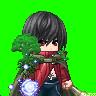 Kaphiran's avatar