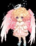 Pentagram Angel