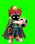 xYukix3's avatar