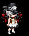 clockworkravens's avatar