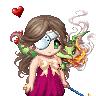 bright_darkness_07's avatar