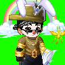 ------PREASHBOYYY------'s avatar