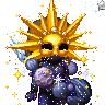 The Cosmic Ladybug's avatar