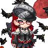 got_fun's avatar