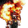Shiroshi Neko's avatar