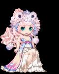 doting sweet Yoli's avatar
