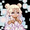jibireru's avatar