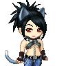 Faye2318's avatar