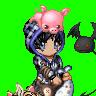 Team_Edward_Since1901's avatar