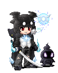 Link3332's avatar