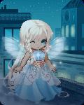 Kettyn's avatar