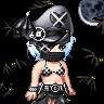 LolliPop Suicide's avatar