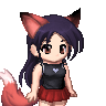 Retsuji's avatar