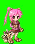 DnAngel5327's avatar