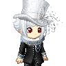 Mufu-sama's avatar