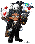 EliteJuanito408's avatar