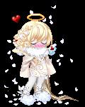 Marvelous Mauve's avatar