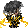flashstick's avatar