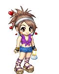 skyangelgirl's avatar