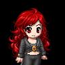 looseytight69's avatar