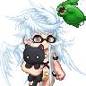ChopSticksCowCow's avatar