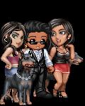 Docta Tre 16's avatar