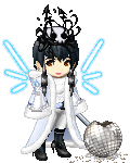 JayBlu's avatar