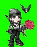 Kazuya Lei's avatar
