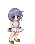 vhianca's avatar