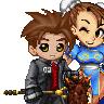 TheLastSkill3r's avatar