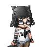 Dita_mogami's avatar