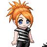 The_Yotsuba 's avatar