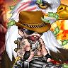 Wizardon's avatar