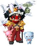 Izzy_Mercc's avatar