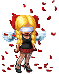 Edenic's avatar