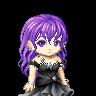 Jazzies's avatar