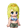 randy lover's avatar