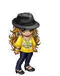 soccergurl707's avatar