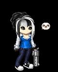 lxl_Free Hugs_lxl's avatar