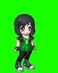 xGOLDiE FiSH's avatar