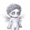 try_thinking's avatar