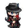 aliLATER's avatar