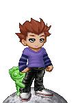 tiny_408's avatar