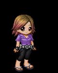 Diana D Fox's avatar