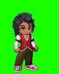 sweet babyfase's avatar