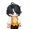 theEARTHSpirate's avatar