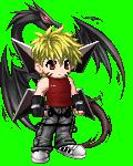 Demon punk101