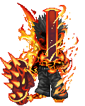 Ryu Nytemair